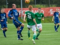 FC Flora U19 - Pärnu Jalgpalliklubi (02.09.17)-0177