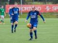 FC Flora U19 - Pärnu Jalgpalliklubi (02.09.17)-0178