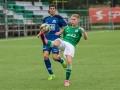 FC Flora U19 - Pärnu Jalgpalliklubi (02.09.17)-0184