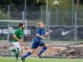 FC Flora U19 - Pärnu Jalgpalliklubi (02.09.17)-0188