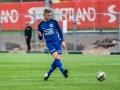 FC Flora U19 - Pärnu Jalgpalliklubi (02.09.17)-0192