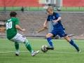 FC Flora U19 - Pärnu Jalgpalliklubi (02.09.17)-0195