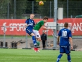 FC Flora U19 - Pärnu Jalgpalliklubi (02.09.17)-0200