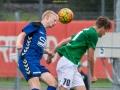 FC Flora U19 - Pärnu Jalgpalliklubi (02.09.17)-0201