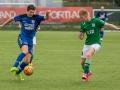 FC Flora U19 - Pärnu Jalgpalliklubi (02.09.17)-0203