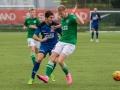 FC Flora U19 - Pärnu Jalgpalliklubi (02.09.17)-0206