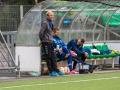 FC Flora U19 - Pärnu Jalgpalliklubi (02.09.17)-0215