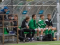 FC Flora U19 - Pärnu Jalgpalliklubi (02.09.17)-0216