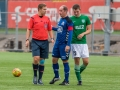 FC Flora U19 - Pärnu Jalgpalliklubi (02.09.17)-0217