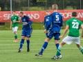 FC Flora U19 - Pärnu Jalgpalliklubi (02.09.17)-0220