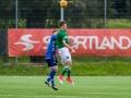 FC Flora U19 - Pärnu Jalgpalliklubi (02.09.17)-0230