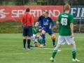 FC Flora U19 - Pärnu Jalgpalliklubi (02.09.17)-0231