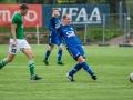 FC Flora U19 - Pärnu Jalgpalliklubi (02.09.17)-0236