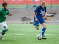 FC Flora U19 - Pärnu Jalgpalliklubi (02.09.17)-0241