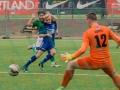 FC Flora U19 - Pärnu Jalgpalliklubi (02.09.17)-0245