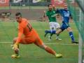 FC Flora U19 - Pärnu Jalgpalliklubi (02.09.17)-0248