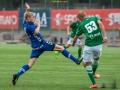FC Flora U19 - Pärnu Jalgpalliklubi (02.09.17)-0249