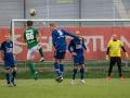 FC Flora U19 - Pärnu Jalgpalliklubi (02.09.17)-0251