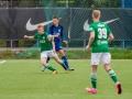 FC Flora U19 - Pärnu Jalgpalliklubi (02.09.17)-0253