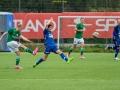 FC Flora U19 - Pärnu Jalgpalliklubi (02.09.17)-0255