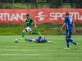 FC Flora U19 - Pärnu Jalgpalliklubi (02.09.17)-0259