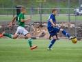 FC Flora U19 - Pärnu Jalgpalliklubi (02.09.17)-0264