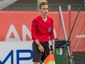 FC Flora U19 - Pärnu Jalgpalliklubi (02.09.17)-0271