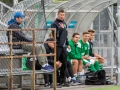 FC Flora U19 - Pärnu Jalgpalliklubi (02.09.17)-0273