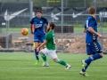 FC Flora U19 - Pärnu Jalgpalliklubi (02.09.17)-0281