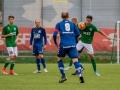 FC Flora U19 - Pärnu Jalgpalliklubi (02.09.17)-0285