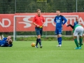 FC Flora U19 - Pärnu Jalgpalliklubi (02.09.17)-0286