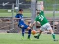 FC Flora U19 - Pärnu Jalgpalliklubi (02.09.17)-0293