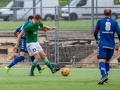 FC Flora U19 - Pärnu Jalgpalliklubi (02.09.17)-0296