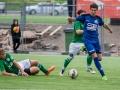 FC Flora U19 - Pärnu Jalgpalliklubi (02.09.17)-0297