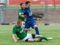 FC Flora U19 - Pärnu Jalgpalliklubi (02.09.17)-0301
