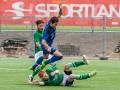 FC Flora U19 - Pärnu Jalgpalliklubi (02.09.17)-0304