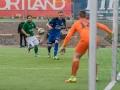 FC Flora U19 - Pärnu Jalgpalliklubi (02.09.17)-0312