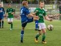 FC Flora U19 - Pärnu Jalgpalliklubi (02.09.17)-0318