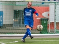 FC Flora U19 - Pärnu Jalgpalliklubi (02.09.17)-0322