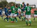 FC Flora U19 - Pärnu Jalgpalliklubi (02.09.17)-0326