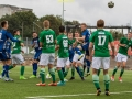 FC Flora U19 - Pärnu Jalgpalliklubi (02.09.17)-0328