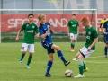 FC Flora U19 - Pärnu Jalgpalliklubi (02.09.17)-0336