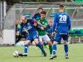 FC Flora U19 - Pärnu Jalgpalliklubi (02.09.17)-0345