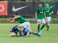FC Flora U19 - Pärnu Jalgpalliklubi (02.09.17)-0350
