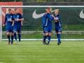 FC Flora U19 - Pärnu Jalgpalliklubi (02.09.17)-0354