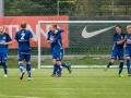 FC Flora U19 - Pärnu Jalgpalliklubi (02.09.17)-0355