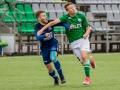 FC Flora U19 - Pärnu Jalgpalliklubi (02.09.17)-0356