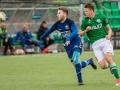 FC Flora U19 - Pärnu Jalgpalliklubi (02.09.17)-0359