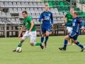 FC Flora U19 - Pärnu Jalgpalliklubi (02.09.17)-0364
