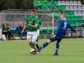 FC Flora U19 - Pärnu Jalgpalliklubi (02.09.17)-0367